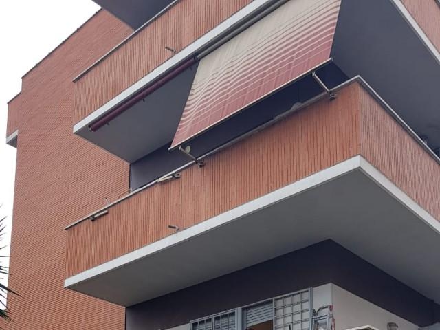 appartamento in vendita roma via dei colombi 27 foto1-106210798