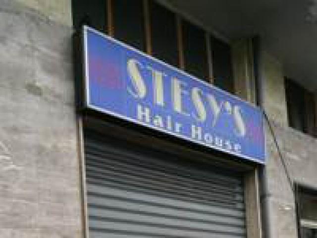 Attività Commerciale in Vendita a Moncalieri c so Rosselli 2 Borgo San Pietro