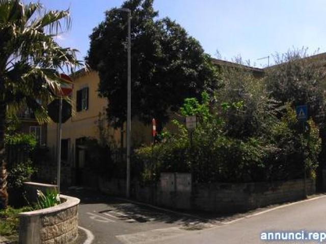 Appartamento in Affitto a Marino via Calatafimi 14 Cava Dei Selci