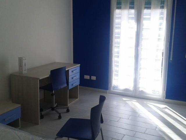appartamento affitto studenti napoli foto1-106595198