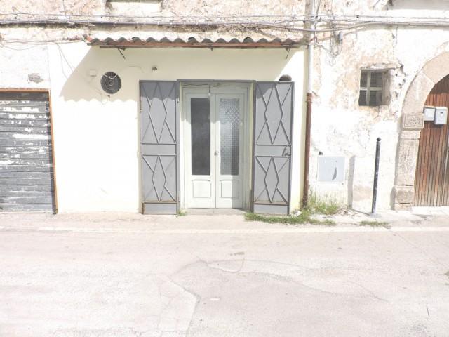 Appartamento in Vendita a Sessa Aurunca Corbara Corbara