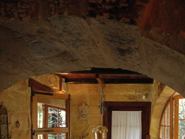 rustico casale corte in vendita a valletta zabbar