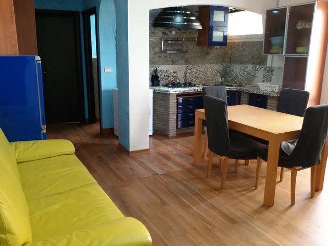 Appartamento in Affitto a Lido di Savio Viale Romagna 288 Lido di Savio, Lido di Savio