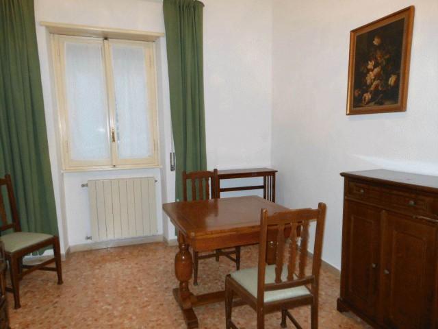 affitto privati roma foto1-106960115