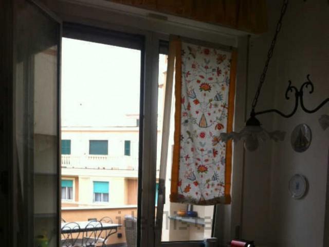 attico mansarda in affitto a genova via cocito 6 foto2-107074616