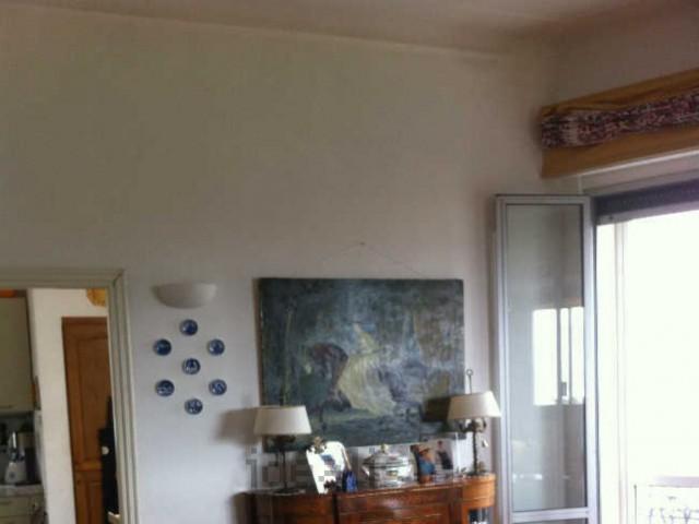 attico mansarda in affitto a genova via cocito 6 foto3-107074616