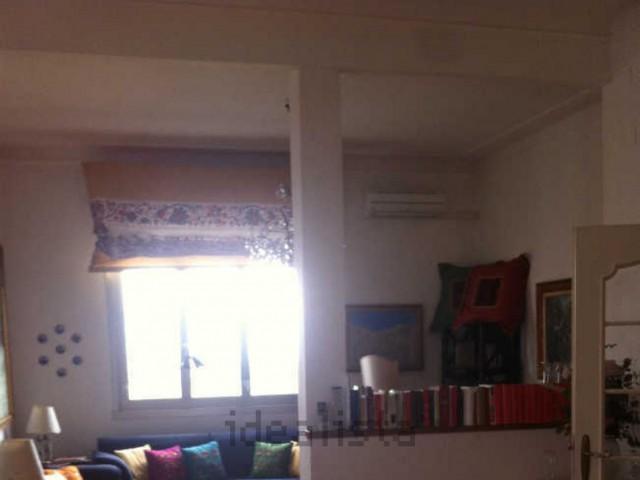 attico mansarda in affitto a genova via cocito 6 foto4-107074616