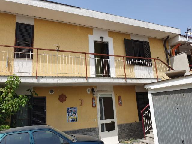 vendita appartamenti vinovo foto1-107145240