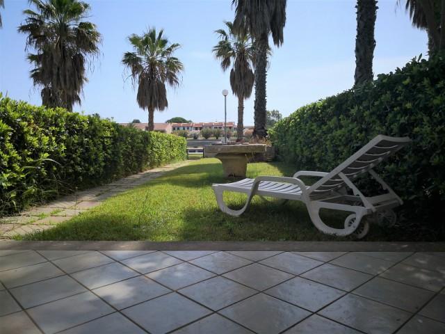 Villa Schiera in Vendita a Cassano All'ionio Laghi di Sibari, Sibari