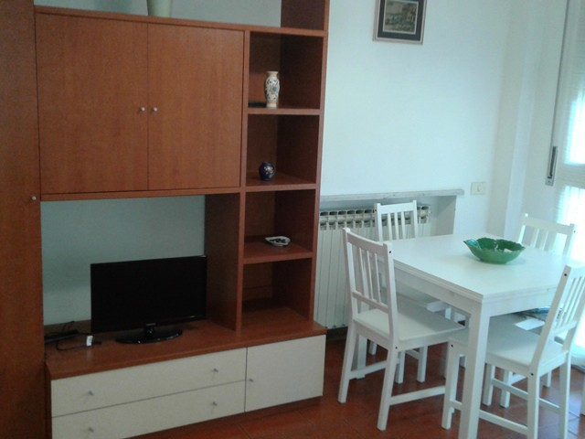 appartamento in milano romagna foto1-107546486