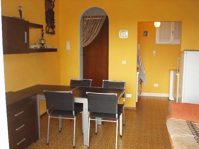 Appartamento in Affitto a Lido di Savio via Verghereto 2 Lido di Savio Lido di Savio