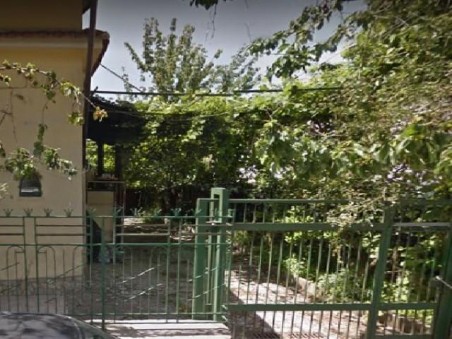 Villa in Vendita a Napoli via Quagliariello 67 Napoli (zona Ospedaliera)