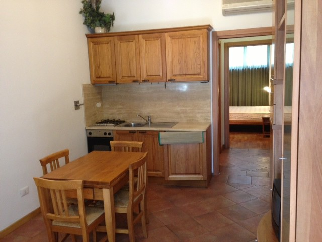 Appartamento in Affitto a Firenze via Varlungo 89 Varlungo