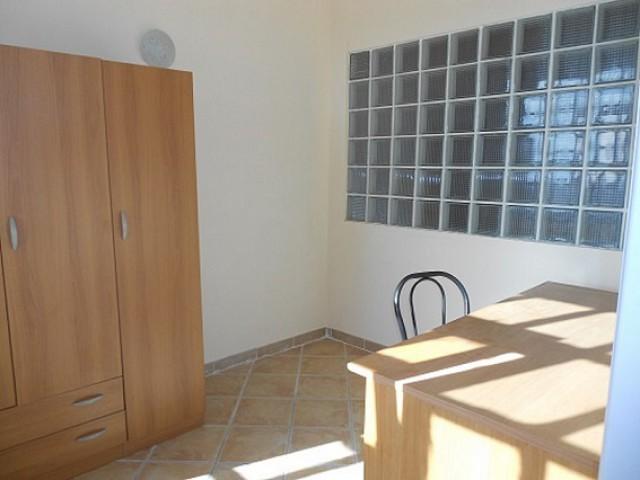 Appartamento in Affitto a San Giovanni La Punta Via Puglia