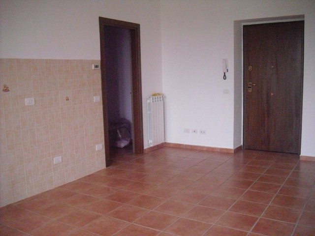 Appartamento in Vendita a Turate via Piatti 19 Turate