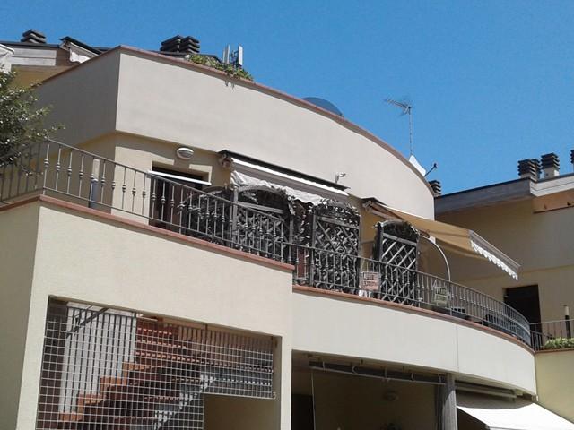 appartamento in ravenna lido di savio foto1-107852297