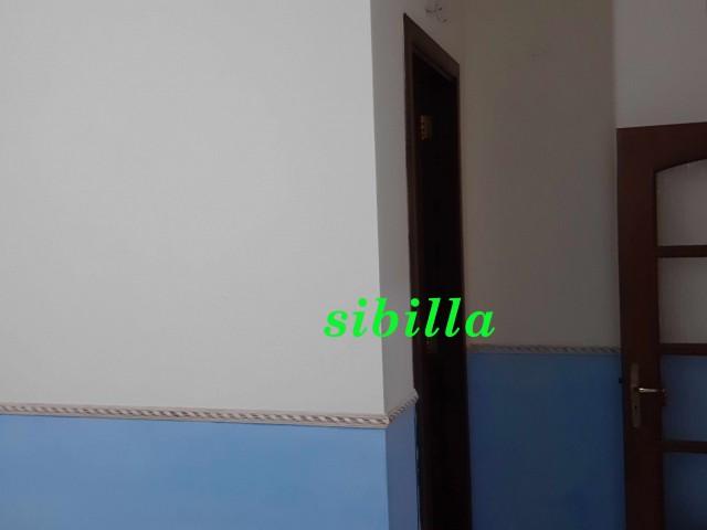 Appartamento in Affitto a Bacoli via San Massenzio, Fusaro
