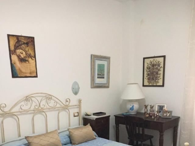 Appartamento in Affitto a Sassari via Catalocchino