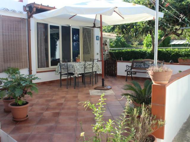 in Affitto a Lipari via Francesco Crispi 98055 Lipari Lipari
