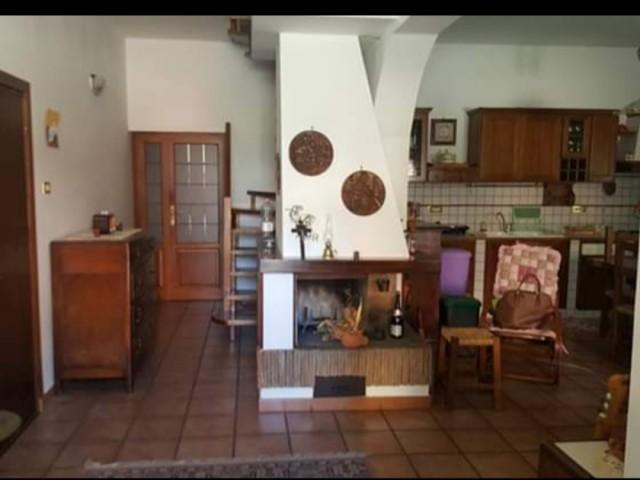 Posto Letto in Affitto a Perugia via a Ponchielli 2 San Sisto