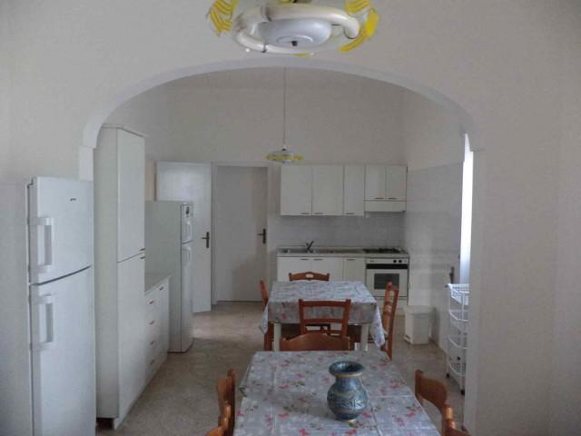 Vacanza in villa o villino a castrignano del capo via padova santa maria di leuca foto4-108215161
