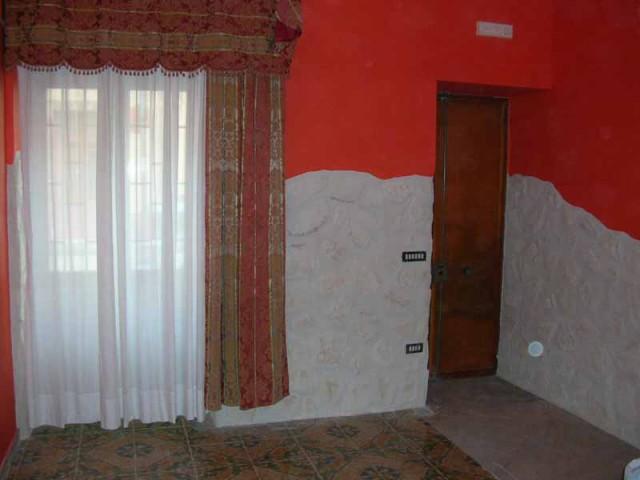 casa indipendente in affitto a pompei via nolana 56
