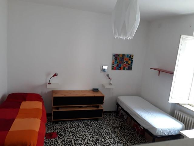 Posto Letto in Affitto ad Urbino via del Soccorso 34 ( via Saffi)