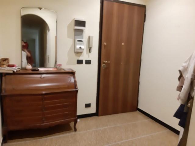 posti letto in affitto a sturla corso europa 343 foto4-108391879