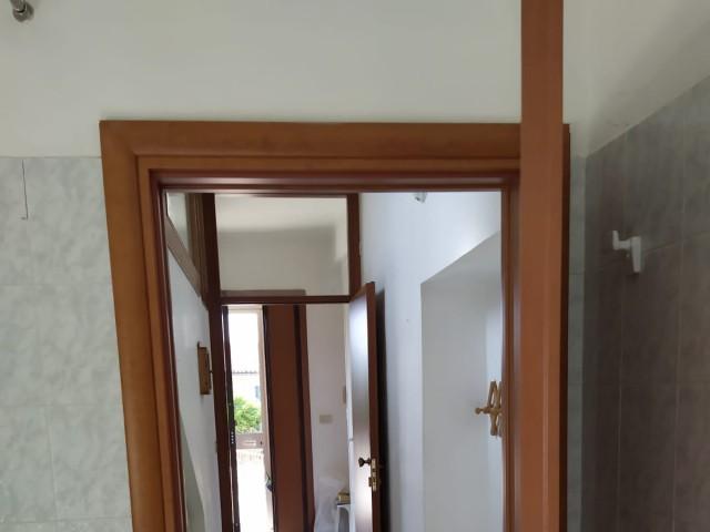 Appartamento in Affitto ad Urbino via Bonconte da Montefeltro 156