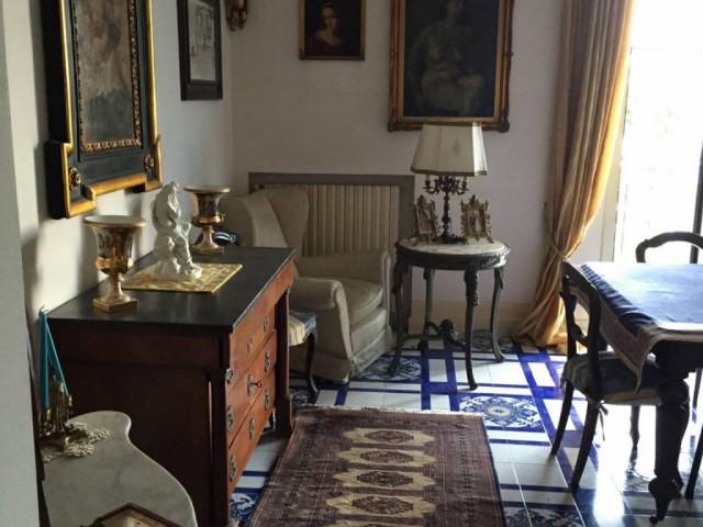 Appartamento in Vendita a Pozzuoli Lungomare Pertini via Napoli