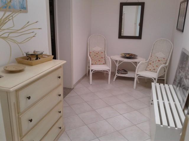Appartamento in Affitto a Cervia Viale Romagna Milano Marittima, Milano Marittima