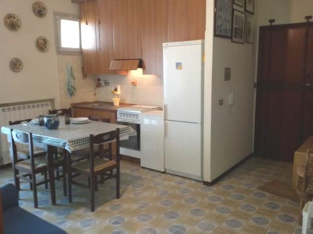 Appartamento in Affitto a Lido di Savio via Cotignola 2 Lido di Savio Lido di Savio