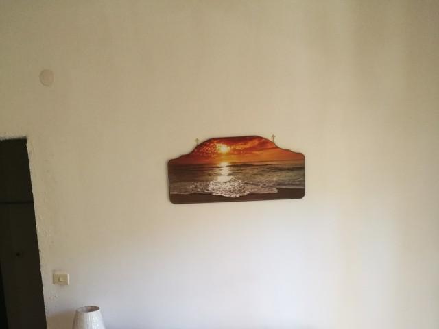 Appartamento in Affitto ad Agropoli via San Felice 6