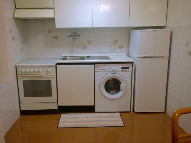appartamento in affitto a genova foto3-108991287