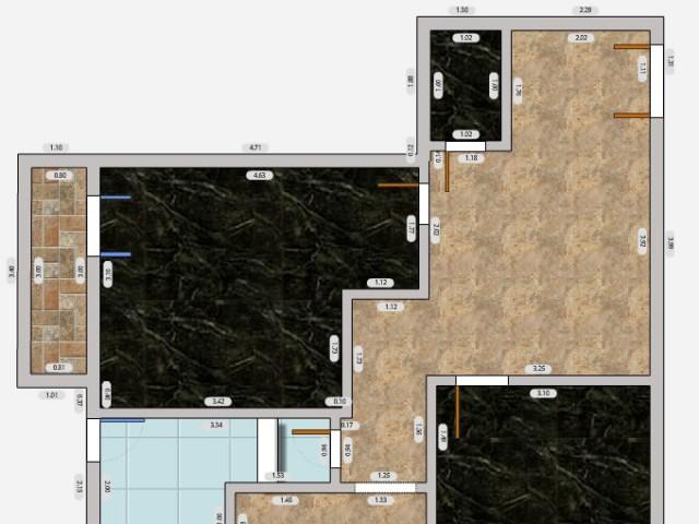 appartamento in affitto a genova foto4-108991287