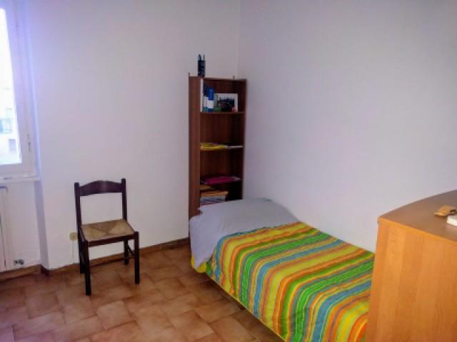 posti letto in affitto ad ancona via colle verde 8