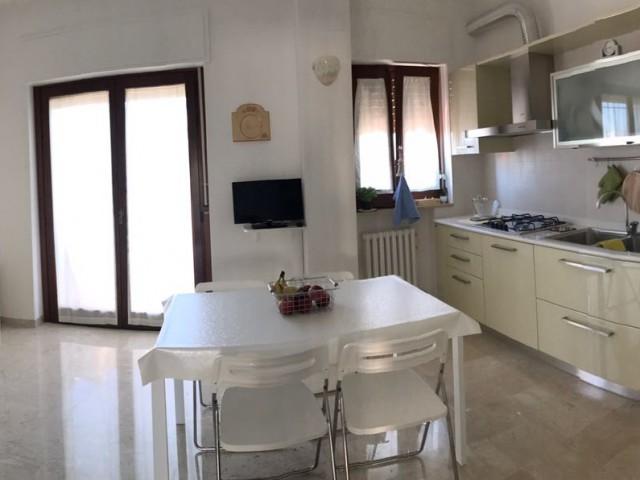 Appartamento in Affitto a Taranto via Caduti di Nassiriya 26, Italia Montegranaro