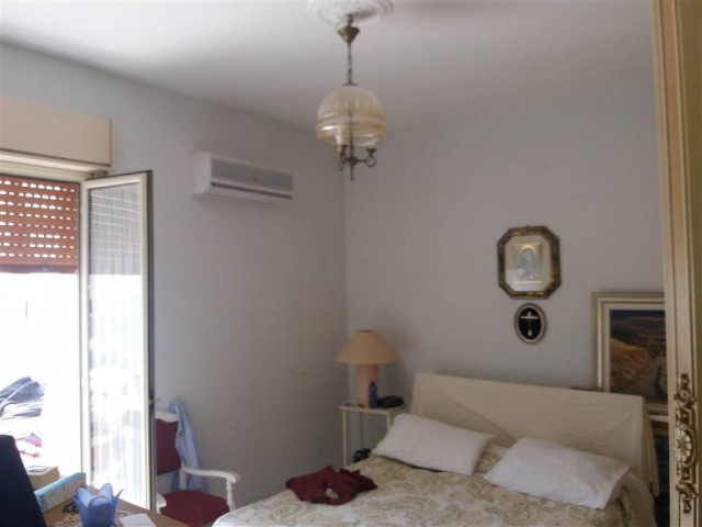 appartamento in vendita a messina via pietro castelli 85 gravitelli