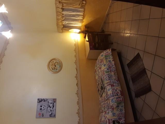 Appartamento in Affitto a Palermo via Antonio Marinuzzi 100 Stazione