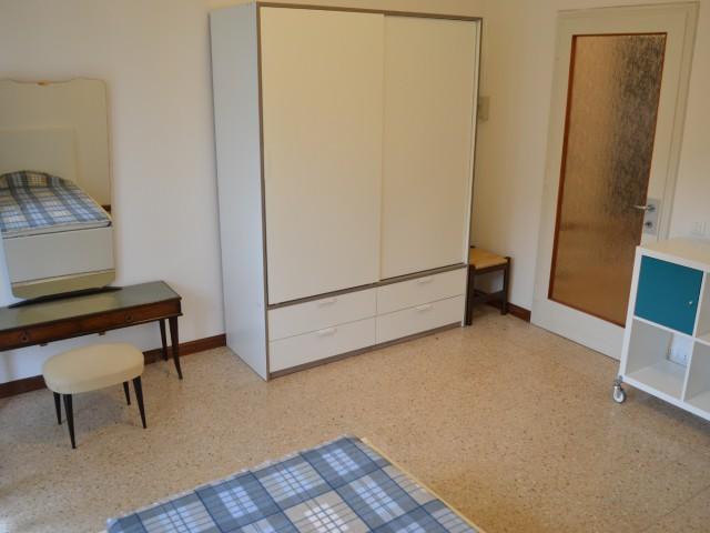 Appartamento in Affitto ad Udine Largo Val Canale 7