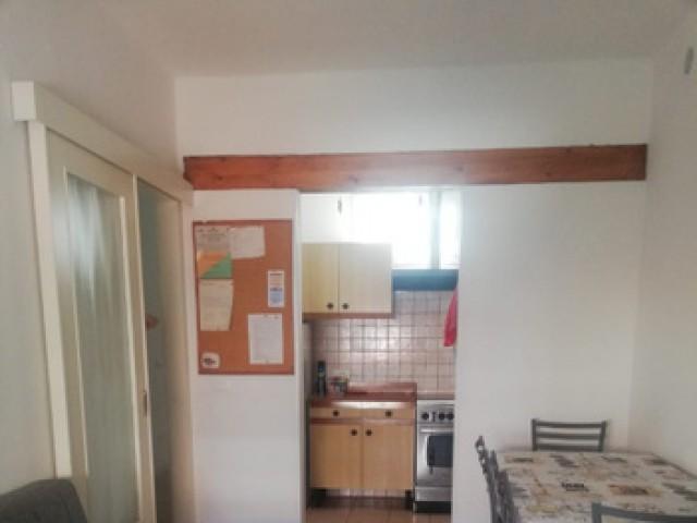 Appartamento in Affitto ad Udine via Aquileia Centro