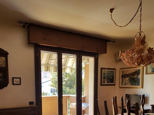 Posto Letto in Affitto a Verona via Gramsci 24, Borgo Milano