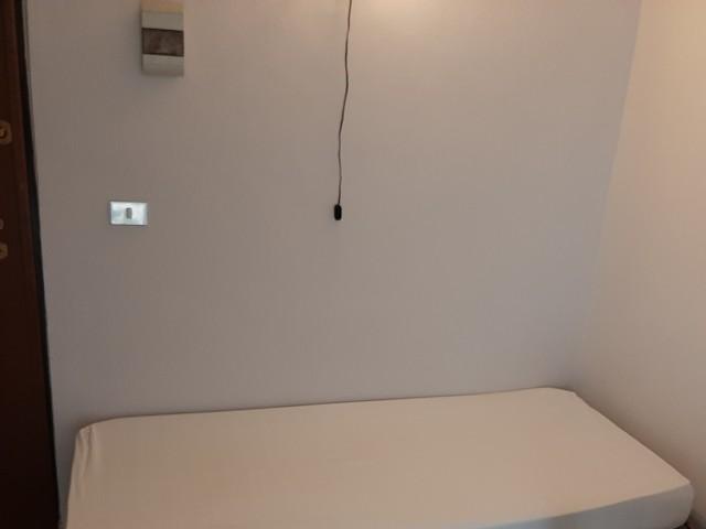 Appartamento in Affitto a Torino via Donizetti 12, San Salvario