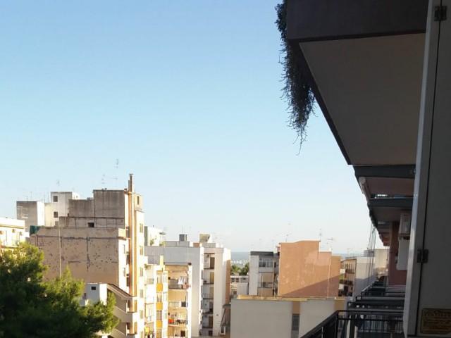 Appartamento in Affitto a Taranto via Plateja, Italia Montegranaro