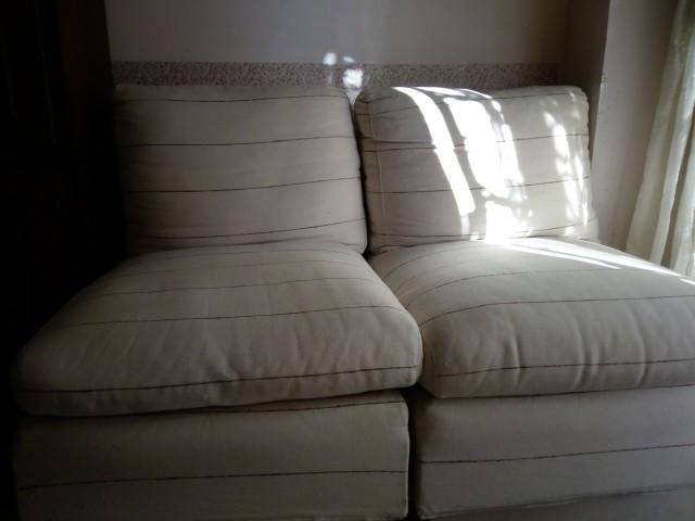 appartamento in affitto a genova via umberto fracchia 14 foto3-110420837
