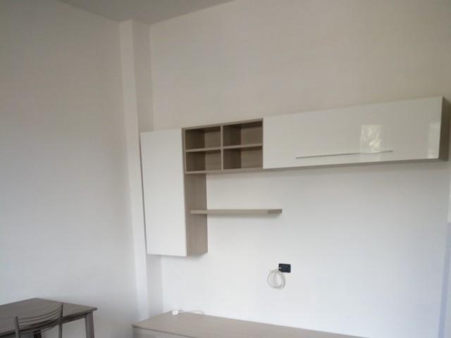 appartamento in affitto a genova via umberto fracchia 14 foto4-110420837