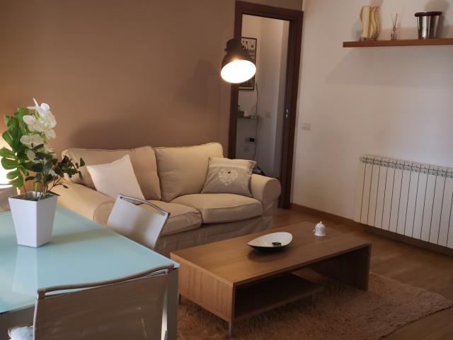 Appartamento in Affitto a Selargius via Barbagia 2 Selargius , is Corrias