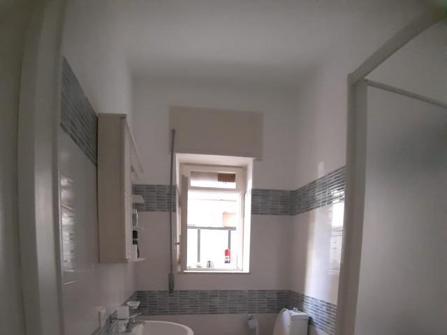Appartamento in Affitto a Catania via Ardizzone Gioeni 11, Catania