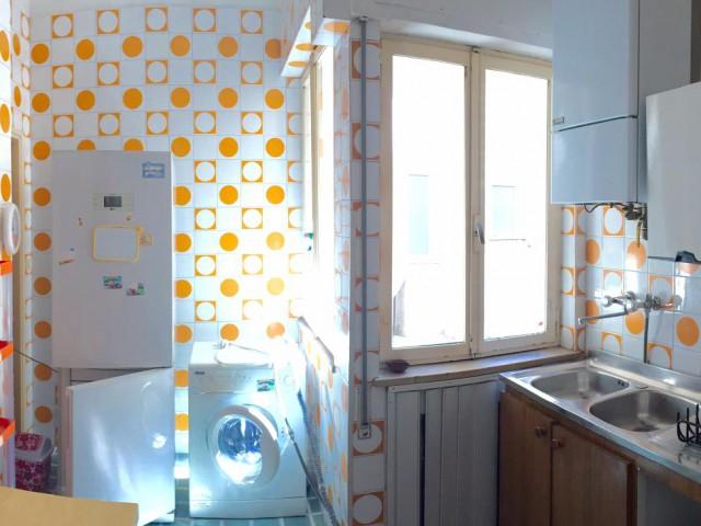 Appartamento in Affitto a Bari via Alessandro Maria Calefati 200, Bari