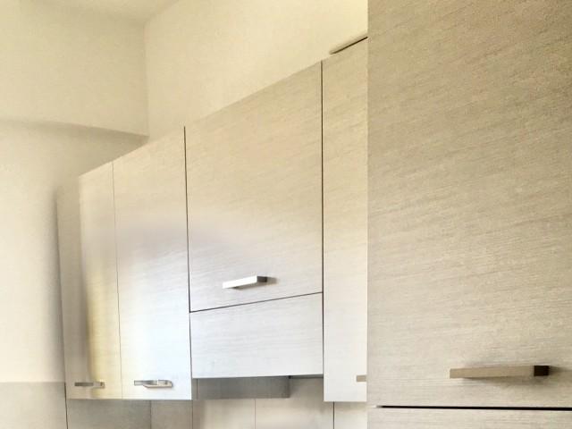 Appartamento in Affitto a Roma via Dell'acquedotto Paolo Trionfale